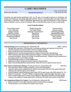 Resume Templates  Google Search  Building A Business