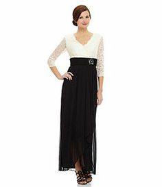 Mother of the Bride Dresses : Mother of the Groom | Dillards.com