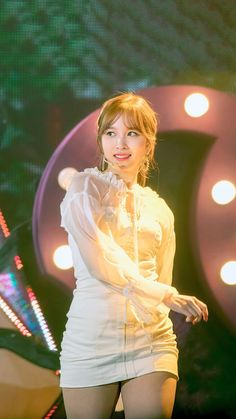 "❤""Mina Twice""❤🍀💋🌿🌷🇰🇷 ""Mina Myoui""-Twice K Pop Idol, K Idol, South Korean Girls, Korean Girl Groups, Asian Woman, Asian Girl, San Antonio, Akira, Nayeon"