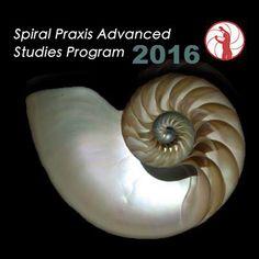 Certification - spiralpraxis.org