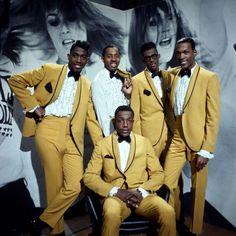 12 Best The Temptations album covers images | Temptation, Album covers, Motown