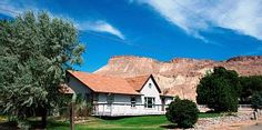 Western Colorado Farmhouse nestled in the Valley of Ski & Wine CountryVacation Rental in Palisade from @homeaway! #vacation #rental #travel #homeaway