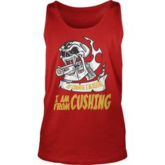 Cushing Of Course I am Right I am From Cushing - TeeForCushing #gift #ideas #Popular #Everything #Videos #Shop #Animals #pets #Architecture #Art #Cars #motorcycles #Celebrities #DIY #crafts #Design #Education #Entertainment #Food #drink #Gardening #Geek #Hair #beauty #Health #fitness #History #Holidays #events #Home decor #Humor #Illustrations #posters #Kids #parenting #Men #Outdoors #Photography #Products #Quotes #Science #nature #Sports #Tattoos #Technology #Travel #Weddings #Women