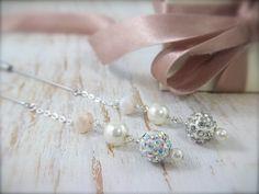 Hijab Pin  Hat Pin  Pins for Hijab  Wedding by PearlAmourJewels, $5.50