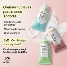 Natura Cosmetics, Alcohol En Gel, Soap, Makeup, Beauty, Ideas, Frases, Cocoa Butter, Bubbles