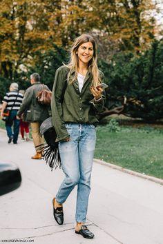 pfw-paris_fashion_week_ss17-street_style-outfits-collage_vintage-chloe-carven-balmain-barbara_bui-14