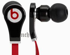 Toko Aksesories Gadget: Headset Beats By ar dre