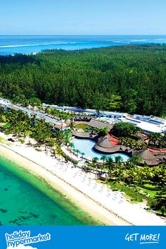 Great Deal – Mauritius – 4* All Inclusive Hotel Riu Creole, Le Morne 14 nights London Gatwick Sunday 26th April Was £2319pp now £1294pp