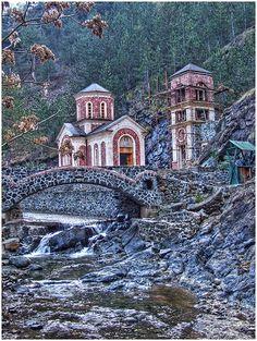 Crkva-Mokra-Gora