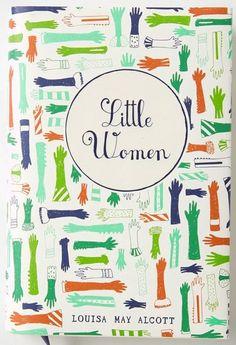 #mrboddingtonsstudio #textiledesign #textiles #patterns #bookcover #bookillustration #classics #design #littlewomen #LouisaMayAlcot