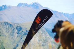 Kudos to @bikeaholicnz and #qtmbc for an epic downhill event Rude Rock Chainless. #queenstownnz #queenstownlive