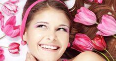 Herkes aynaya baktığında güzel bir gülüşe sahip olmayı ister. Gerek özel gerekse iş hayatında dişler...