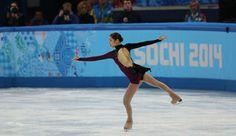 Yuna Kim - Adelina Sotnikova : le passage de témoin - Actualité Olympique