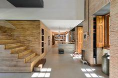 Galería - Casa en Estoril / Ricardo Moreno Arquitectos - 38