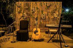 Photo From Ashish & Nikita Weddig - By Point Black Events Plan Your Wedding, Wedding Blog, Wedding Planner, Photo Galleries, Wedding Inspiration, Events, Gallery, Black, Wedding Planer