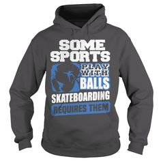 Skateboarding Shirt #gift #ideas #Popular #Everything #Videos #Shop #Animals #pets #Architecture #Art #Cars #motorcycles #Celebrities #DIY #crafts #Design #Education #Entertainment #Food #drink #Gardening #Geek #Hair #beauty #Health #fitness #History #Holidays #events #Home decor #Humor #Illustrations #posters #Kids #parenting #Men #Outdoors #Photography #Products #Quotes #Science #nature #Sports #Tattoos #Technology #Travel #Weddings #Women