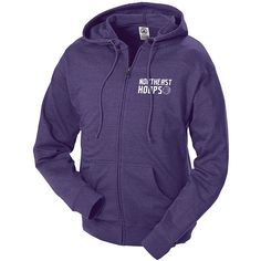 19.95  One 2 One Marketing Inc. - Promotional products Burnsville,Minneapolis- Corporate gifts Burnsville,Minneapolis- Promotional Items Burnsville,Minneapolis- Promotional Ideas-Corporate Awards-Corporate Gift Ideas-Products