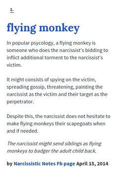 Apaticos que ayudan a narcisisistas y sociopatas sin entender que pueden ser sus próximas víctimas