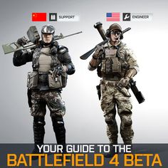 Battlefield Games, Tactical Wear, Watch V, Warriors, Video Game, Gaming, Superhero, Youtube, Fictional Characters