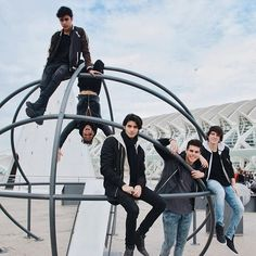 Read 21 from the story Fotos de CNCO ❤❤ by (Ainhoa Rivera) with 83 reads. No olviden votar y seguirme James Arthur, Ricky Martin, Latin Music, Music Songs, Twenty One Pilots, Cnco Richard, Love Of My Life, My Love, Celebs