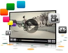 We provide strategic support and customized targeting with all video ad exchanges, allowing us to offer the widest network of portals accepting web-based video streaming ads. We leverage video advertising, the fastest-growing form of content consumption, to broaden exposure and increase revenue.  For more details go to: http://www.ethniconlinenetwork.com/services/