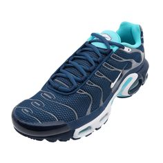 475c6be9fb 16 best nike tns images | Nike air max plus, Nike air max tn, Tennis