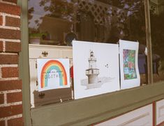 Perspective, Frame, Home Decor, Art, Picture Frame, Art Background, Decoration Home, Room Decor, Frames