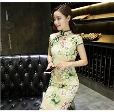 chinese dress white wedding dress with red belt            https://www.ichinesedress.com/