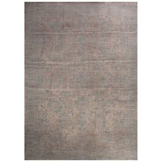 "Lowest price online on all Jaipur Rugs Nysea 7'6"" x 9'6"" Polypropylene Rug in Gray and Blue - RUG129595"