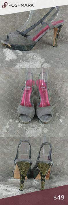 Vans U Kvd Shoes In BlackBlack, Size: 8 D(M) US Mens 9.5 B(M) US Womens, Color: BlackBlack