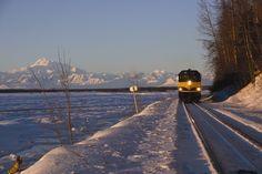 Winter1.jpg (640×427)