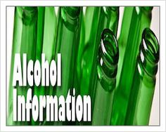 Alcohol is a drug that has lethal effects on the human body, and many users need alcoholism treatment services. It exhibits no signs in the beginning, but gradually it starts damaging every organ of the body until the person taking it succumbs to it. Alcohol addicts never realize they have a problem unless their addiction starts causing them physical pain. This is when they seek help from alcohol treatment center Orlando Florida.