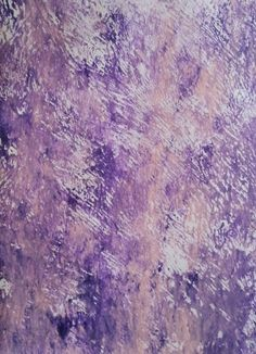 peinture, fond, original, maternelle, lili tire-bouton Painting For Kids, Art For Kids, Drawing Wallpaper, Ecole Art, Preschool Art, Art Plastique, Art Tutorials, Scrap, Amethyst
