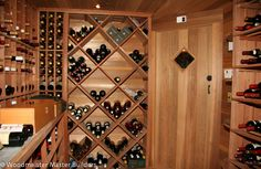 Woodmeister - Bar and Wine 22