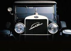Продажа автомобилей Maybach