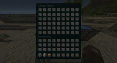 Fallen Earth Resource Pack 1.7.6/1.7.5