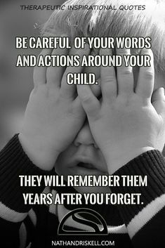 mean parents, parenting bad parenting quotes, bad father Mom Quotes, Quotes To Live By, Life Quotes, Bad Family Quotes, Daughter Quotes, Mother Quotes, Bad Parenting Quotes, Kids And Parenting, Gentle Parenting