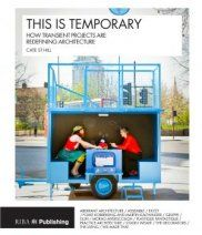 This is Temporary: