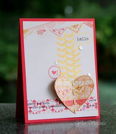 hello http://virginialusblog.blogspot.ca/2015/09/working-with-pattern-paper-october-card.html