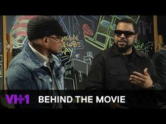 New post on Getmybuzzup- Ice Cube Speaks On The Current State of Hip-Hop #BehindTheMovie (Behind The Movie: Barbershop: The Next Cut) [Interview]- http://getmybuzzup.com/?p=621440- Please Share