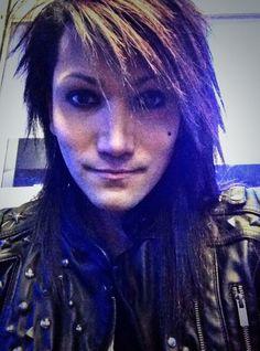 Ashley :)