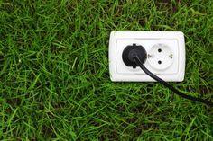 Un nuevo comienzo para el ahorro de energía