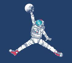 astronaut logo - Google Search