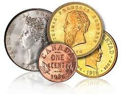 Visit us : http://coinmart.ca/ The particular dead that were being used to build these sterling silver mints have been slowly staying transformed as a result of cleanup along with polishing in recent times.