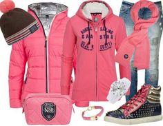 ✝☮✿★ FASHION for GIRLS ✝☯★☮ http://www.stylefruits.fr/tenue-de-sport-branchee-sur-les-pistes/o166855?utm_source=fbo&utm_medium=referral&utm_campaign=FR_3er20131111-o166855
