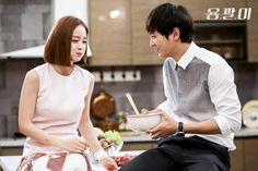 #kimtaehee #joowon #yongpal