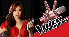 The Voice Of The Philippines Abs Cbn 8/24/2013,  watch here http://pinoytambayanan.com/the-voice-of-the-philippines-abs-cbn-8242013