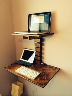 1000 Images About Ergonomic Office On Pinterest Standing Desks Best Standing Desk And Ball Chair