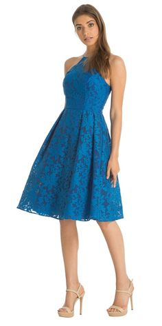 Search results for: 'chi chi jules dress' Chi Chi, Summer Dresses, Formal Dresses, Product Description, London, Outfits, Shopping, Fashion, Summer Sundresses