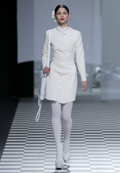 10-Curlitalk: Trends Fall/Winter 2013/14: Get Hyped for Winter White!
